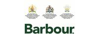 C_B_Barbour