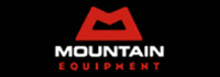C_B_Mountain_Equipment