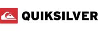 C_B_Quiksilver