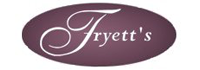 C_MF_Fryetts_Fabrics