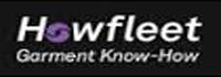 C_MF_howfleet_0