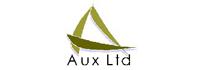 C_O_Aux_Ltd