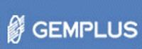C_O_Gemplus