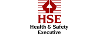 C_O_Health_Safety_Executive