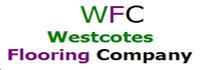 C_O_Westcotes_Flooring