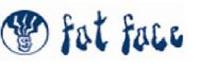C_R_Fat_Face