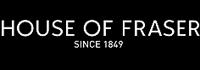 C_R_House_of_Fraser