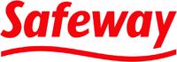 C_R_Safeway