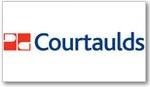 Courtaulds