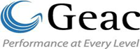 GEAC_Enterprise_Solutions