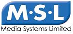 Media Systems logo