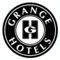 grange-hotels