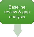 baseline-review
