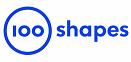 100-shapes